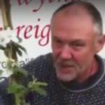 Buying a Fruit Tree